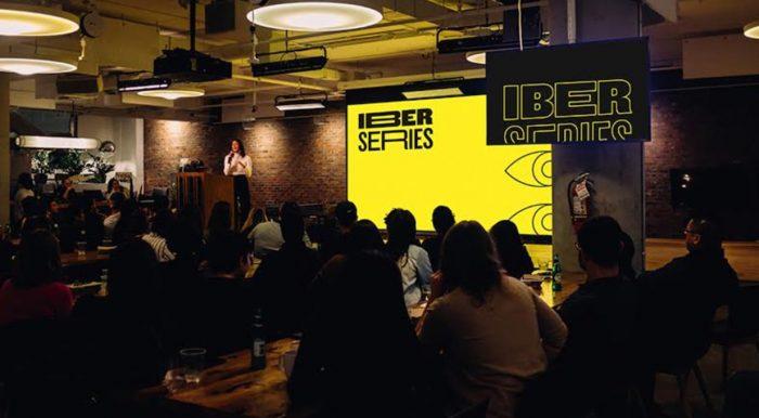 Alejandro Amenábar, Fernando Trueba, Jorge Perugorría y Mariana di Girolamo entre los nombres confirmados en Iberseries Platino Industria
