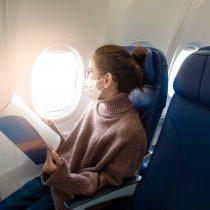 Asistencia médica en viajes: todos los aspectos que debes contemplar para viajar tranquilo