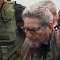 Destino de restos de Abimael Guzmán en manos de Justicia de Perú