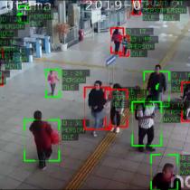 ONU advierte riesgos de la inteligencia artificial para las libertades civiles