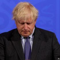 Reino Unido entregará miles de visas ante escasez de trabajadores