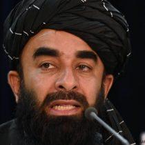 UE lamenta que gobierno talibán no sea ni