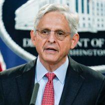 Washington demanda a Texas por su ley del aborto: «Es claramente inconstitucional»