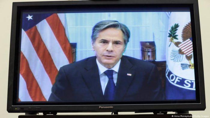 EE.UU. defiende salida de Afganistán para evitar males mayores
