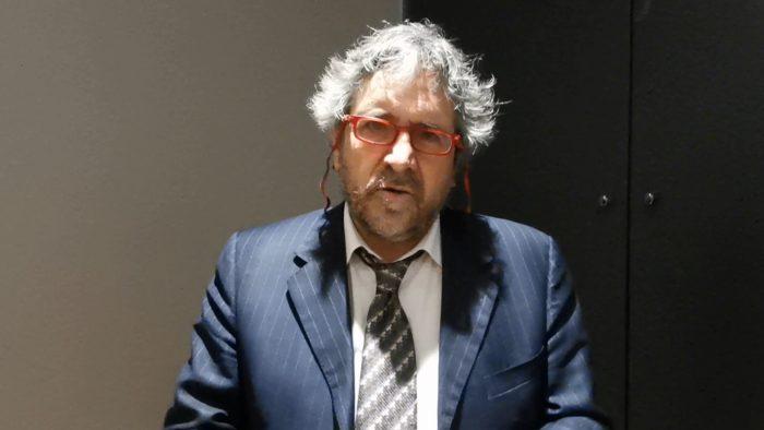 Asociación Chilena de Municipalidades llama al autocuidado para estas Fiestas Patrias