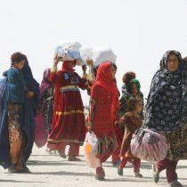 Estados Unidos reforzará ayuda humanitaria a Afganistán, pero acusa trabas de talibanes