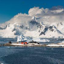 Turismo anuncia protocolo de apertura para viajes turísticos a la Antártica