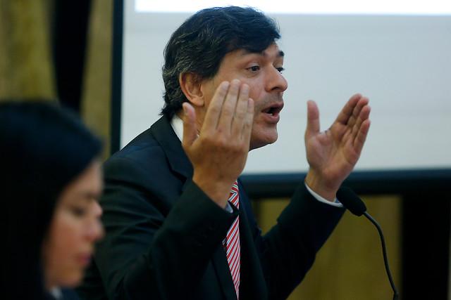 Millonaria deuda de Parisi por pensión alimenticia: tribunal rechaza recurso de nulidad presentado por el candidato presidencial