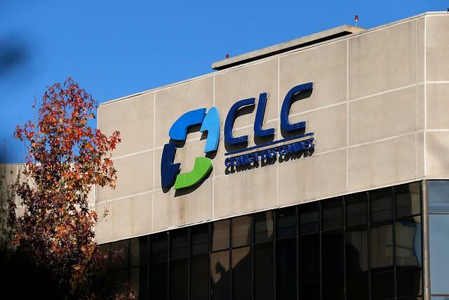 Clínica Las Condes cita a junta de accionistas para acordar revocación de todo el directorio