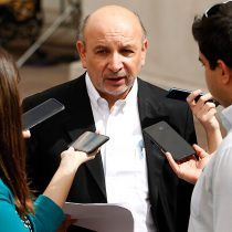 Cámara Baja aclara que diputado Castro (PS) respaldó cuarto retiro: voto no fue consignado por