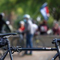 #PedaleaPorPalestina: palestinos en Chile convocan cicletada para este domingo