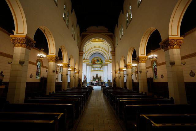 Obispos católicos lamentan avance del proyecto que despenaliza el aborto en el Congreso:
