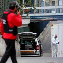 Minsal reporta 477 contagios y 26 muertes nuevas por Covid-19: positividad anotó cifra más baja de toda la pandemia