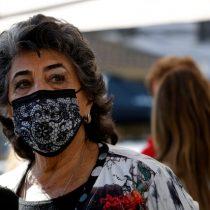 Tribunal desestima solicitud para formalizar a exalcaldesa Virginia Reginato por caso Horas Extra