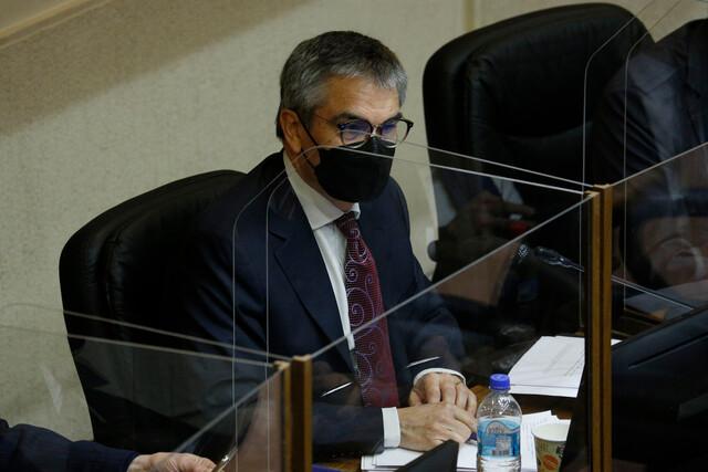 Banco Central reitera que no entregaron préstamo a las AFP para el pago de los retiros del 10%