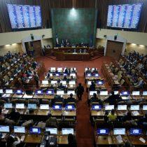 Reforma al Código de Aguas: Cámara Baja rechaza parte de indicaciones del Senado y proyecto pasa a Comisión Mixta