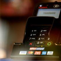 Usuarios reportaron nueva caída de Transbank: empresa dice que servicio vuelve a estar operativo