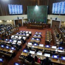 """Cámara de Diputados aprueba proyecto de resolución que pide al Presidente Piñera """"perdonazo"""" por deudas en servicios básicos"""