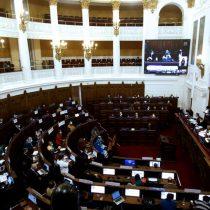 Lanzan decálogo para una Constitución con enfoque territorial