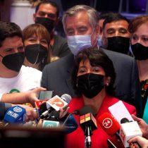 Yasna Provoste emplaza a Presidente Piñera: «Chile no puede seguir soportando situaciones de abuso con los más pobres»