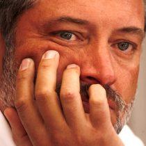 Cuarto retiro en la Cámara: más diputados de Chile Vamos se desmarcan de Sichel y declaran su apoyo al proyecto en el día de la votación