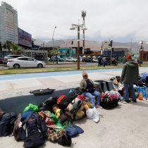 Crisis migratoria: ministros Delgado y Rubilar viajarán a Región de Tarapacá para monitorear implementación de medidas de seguridad y humanitarias