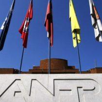 Corte Suprema condenó a la ANFP a pagar 2.5 millones de dólares por exigir a clubes de Segunda División pagar cuota para ascender a Primera B