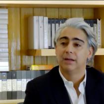 Marco Enríquez-Ominami por cuatro: «En 2009, 2012 y 2017 no me quisieron oír»