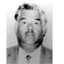 Punta Peuco: muere Ciro Torré, excoronel de Carabineros y miembro de la DINA