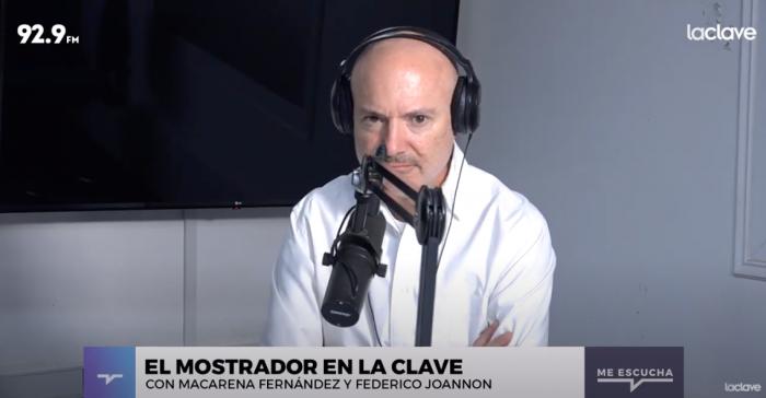 El Mostrador en La Clave: los efectos del cuarto retiro en la carrera presidencial, la falta de transparencia de Sebastián Sichel, y la aprobación del quórum de 2/3 en el reglamento de la Convención