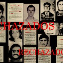 Colectivo Justa Memoria presenta DES-AMPARO, pieza audiovisual centrada en personas que no pudieron recibir justicia en dictadura