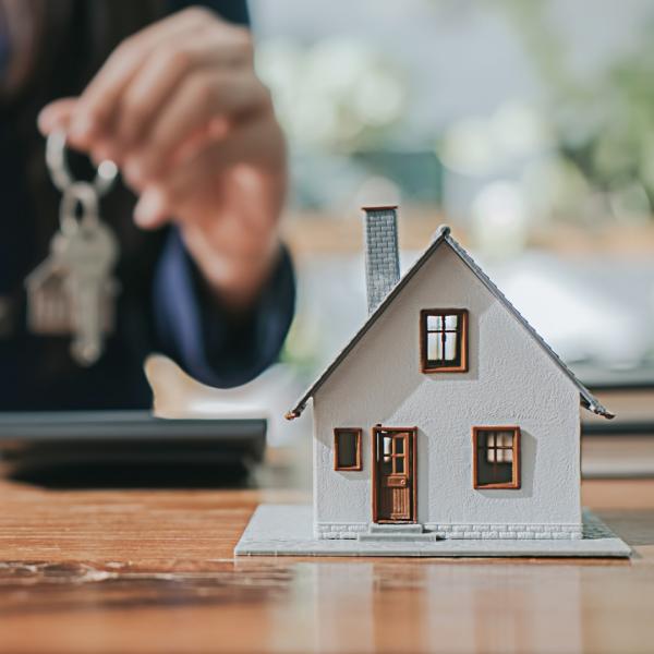 La importancia de digitalizar procesos en las inmobiliarias