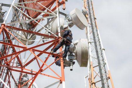 Compañía de tecnología y telecomunicaciones chilena lidera en servicio de conectividad móvil a  nivel nacional y es reconocida por Opensignal