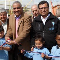 Fundación San Carlos de Maipo es destacada como caso de éxito Latinoamericano por su modelo de gestión basado en evidencia