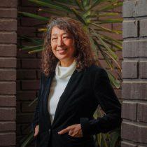 """Kathya Araujo, experta en asimetrías del poder: """"Hay que renovar las herramientas que tenemos para intentar comprender la autoridad"""