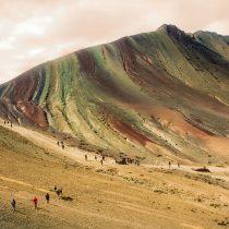 'Despierta en Perú' te invita a descubrir cinco destinos de ensueño