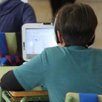 Cómo la tecnología en la educación contribuye a tratar el deficit atencional