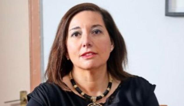 Paulina Vodanovic deja vocerías de Horizonte Ciudadano para centrarse en su carrera senatorial por la RM