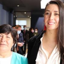 """La versión 2021 del concurso """"Mujer Empresaria Turística"""" premió a Iquiqueña por su destacado rol en la industria"""