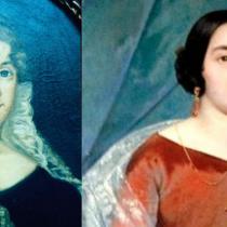 Las mujeres durante la independencia de Chile: el importante rol de las intelectuales, observadoras y revolucionarias de la época