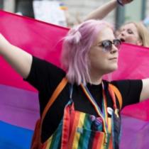 El 65% de chilenas/os se percibiría como bisexual si no existieran condicionamientos morales