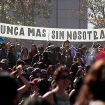 """Informe """"Mujeres y proceso constituyente"""": Una recopilación inclusiva de voces invisibilizadas sobre sus expectativas para el Chile futuro"""