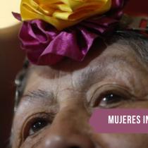 """Janequeo la """"Juana de Arco de la Araucanía"""": la primera mujer lonco que derrotó numerosas tropas españolas por la libertad del pueblo mapuche"""