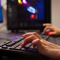 Inclusión femenina a temprana edad: la clave para acortar la brecha de género en el área de la tecnología y programación