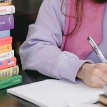 Académicas investigadoras proponen ante el Congreso Nacional de Educación que la equidad de género sea criterio de calidad para la educación superior