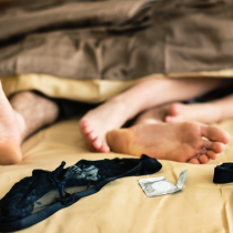 Por qué deberíamos cambiar el concepto de «perder la virginidad»
