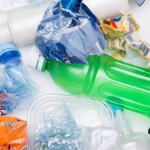 Apoyo a pymes, educación a ciudadanos y proyectos innovadores: cómo avanzar en la reducción de plástico