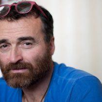 Ex Théâtre du Soleil realiza premiere mundial en Festival Identidades