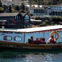 Boteros de Puerto Varas inician proceso de certificación turística con miras a la temporada estival