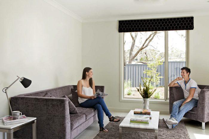 Soluciones constructivas para una mejor calidad de vida en casas y departamentos